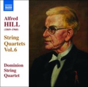 Sonata per clarinetto op.129 - Trio con pianoforte n.3 - CD Audio di Sir Charles Villiers Stanford