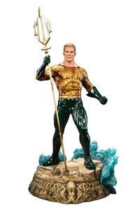 Statua Aquaman Prem