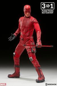 Marvel: Daredevil 1:6 Scale Figure - 2