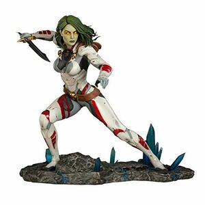 Statua Gamora Premium
