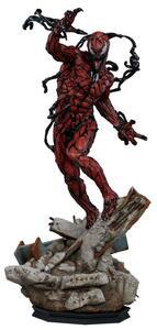 Marvel: Carnage Premium Format Statue