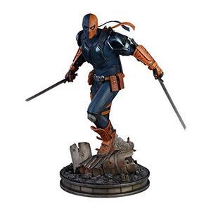 DC Comics Premium Format Figure Deathstroke 48 cm - 2