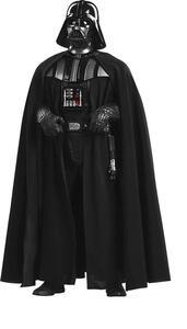 "Action Figure Star Wars. Darth Vader Return O/T Jedi 12"""