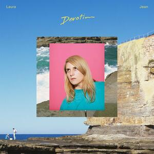 Devotion - Vinile LP di Laura Jean
