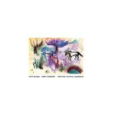 Restless Faithful Desperate - Vinile LP di Loren Connors,Kath Bloom