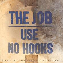 Job - Vinile LP di Use No Hooks