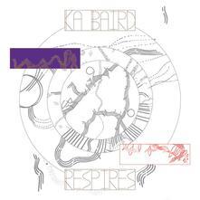 Respires - Vinile LP di Ka Baird