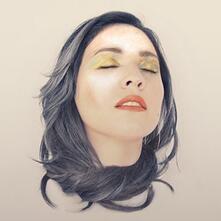 Amor Supremo - Vinile LP di Carla Morrison