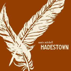 Hadestown - Vinile LP di Anais Mitchell