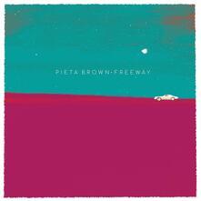 Freeway - Vinile LP di Pieta Brown