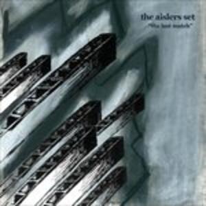 Last Match - Vinile LP di Aislers Set