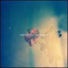 Dead to me - Vinile LP di Girls Names