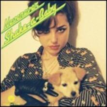 Shake a Baby - Vinile 7'' di Neverever