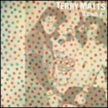Killing Time - Vinile LP di Terry Malts
