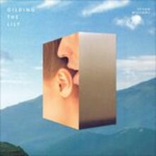 Gilding the Lily - Vinile LP di Devon Williams