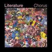 Vinile Chorus Literature