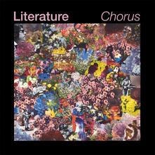 Chorus - Vinile LP di Literature