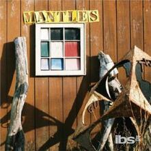Memory - Vinile 7'' di Mantles