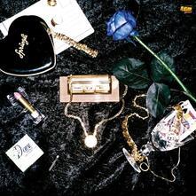 Ripe 4 Luv - Vinile LP di Young Guv