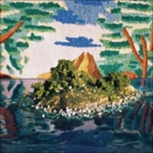 All Odds End - Vinile LP di Mantles
