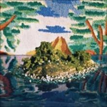 All Odds End (Limited) - Vinile LP di Mantles