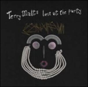 Lost at the Party - Vinile LP di Terry Malts