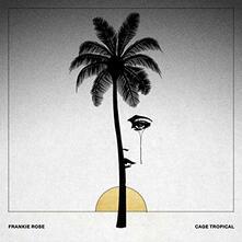 Cage Tropical - Vinile LP di Frankie Rose