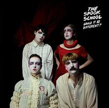 Could it Be Different? - Vinile LP di Spook School