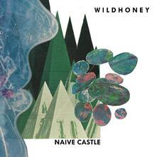 Naive Castle - Vinile 7'' di Wildhoney