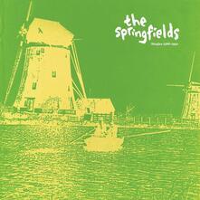 Singles 1986-1991 - Vinile LP di Springfields