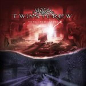 Veni Vidi Vici - Vinile LP di Twins Crew