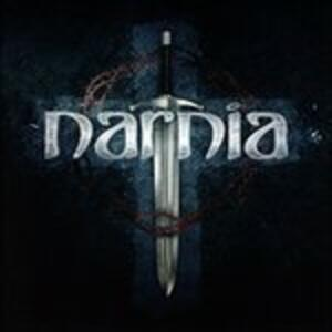 Narnia - Vinile LP di Narnia