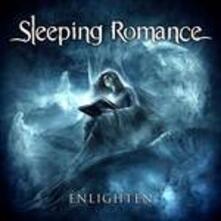 Enlighten - Vinile LP di Sleeping Romance
