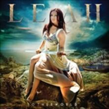 Otherworld - Vinile LP di Leah