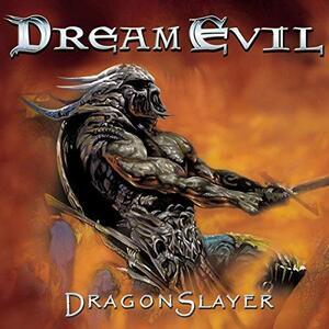Dragonslayer - Vinile LP di Dream Evil