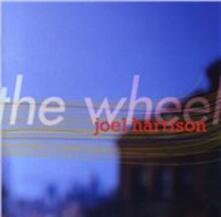 The Wheel - CD Audio di Joel Harrison