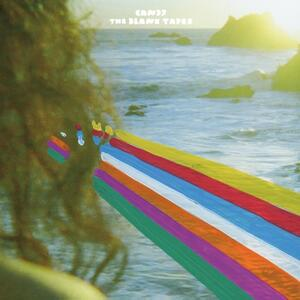 Candy - Vinile LP di Blank Tapes