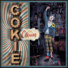 You're Welcome - Vinile LP di Cokie the Clown