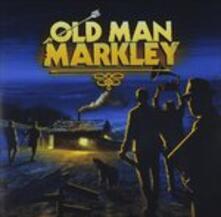 Party Shack - Vinile 7'' di Old Man Markley