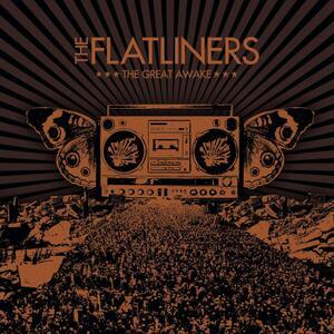 Great Awake Demos - Vinile 7'' di Flatliners