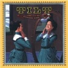 Viewers Like You - Vinile LP di Tilt