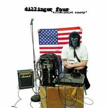 Situationist Comedy - Vinile LP di Dillinger Four