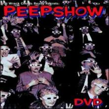Peepshow. Fat Wreck Chords Really Regrets. - DVD
