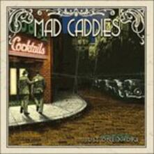 Just One More - CD Audio di Mad Caddies
