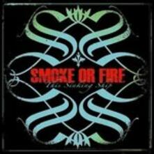 This Sinking Ship - Vinile LP di Smoke or Fire