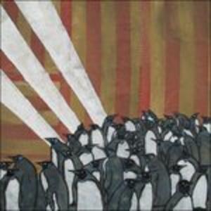 Civil War - Vinile LP di Dillinger Four
