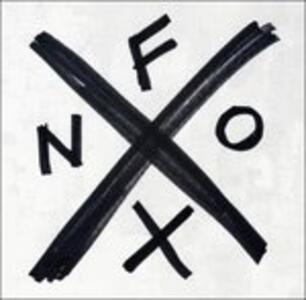 Hardcore 10 - Vinile LP di NOFX