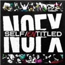 Self Entitled - Vinile LP di NOFX
