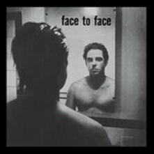 Face to Face - Vinile LP di Face to Face