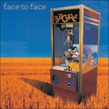 Big Choice - CD Audio di Face to Face
